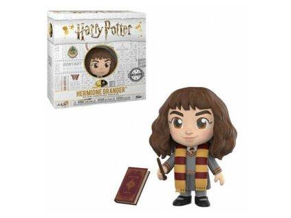 Funko POP Harry Potter - Hermiona Granger figúrka