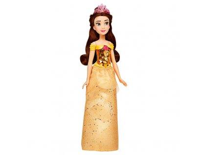 Hasbro - Bábika Kráska (Belle)