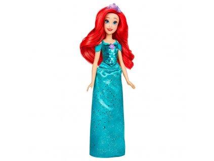 Hasbro - Bábika Ariel