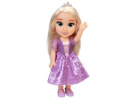 JAKKS PACIFIC Disney 95561 Rapunzel 35 cm