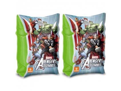 Mondo 16303 Rukávniky Avengers