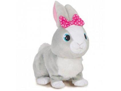 imc Toys Club Petz - Betsy 27 cm