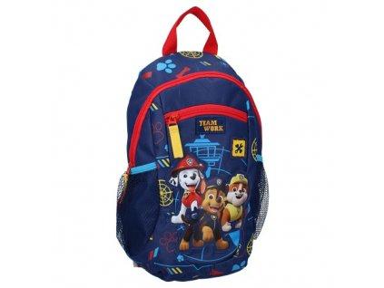 Nickelodeon detský batoh Paw Patrol
