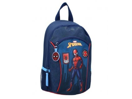 Nickelodeon detský batoh Spiderman