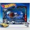 Hot Wheels - Tuningová súprava modrá