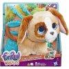 Hasbro FurReal Walkalots - Veľký pes