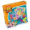 Tactic 3v1 Top Wing - Pexeso + Domino + Loto