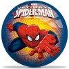 Mondo lopta Spiderman 23 cm