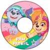 GIM koleso Paw Patrol 51 cm (dievčenské)