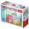 trefl mini maxi my little pony 20 d o 4