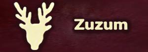 Zuzum.cz