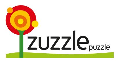 Zuzzle Puzzle