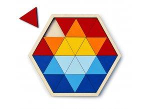 Trojúhelníky 04