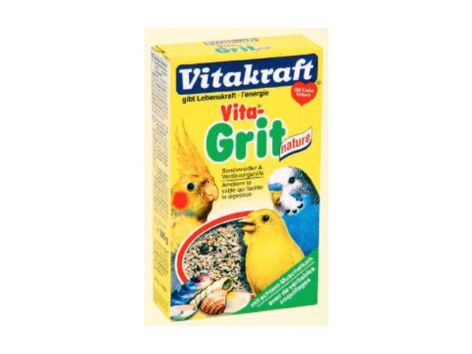 Vita Grit nature 300g