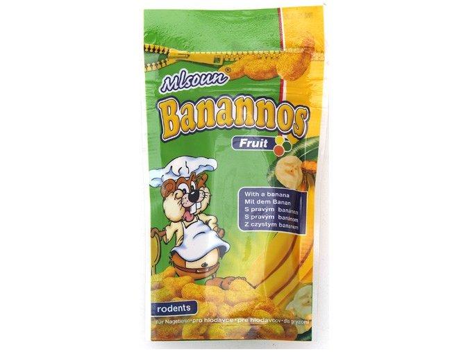 Drops banán