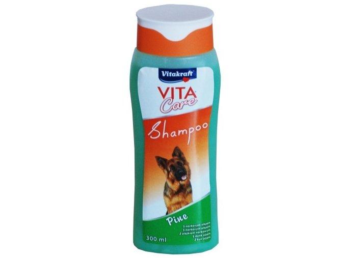 VITA Care šampon pine 300 ml 2