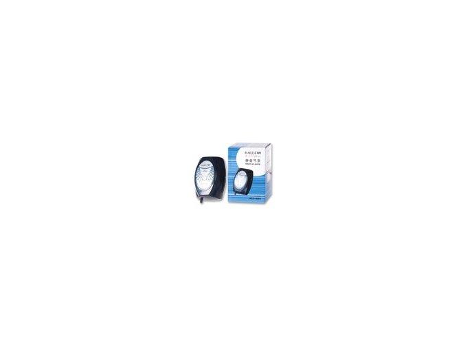 HAILEA Vzduchovací motorek ACO 6601