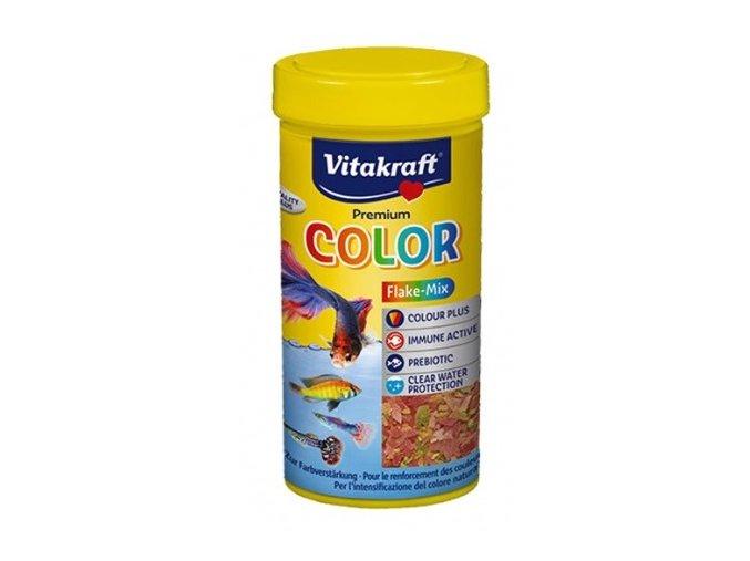 Vita Premium Color Flake Mix