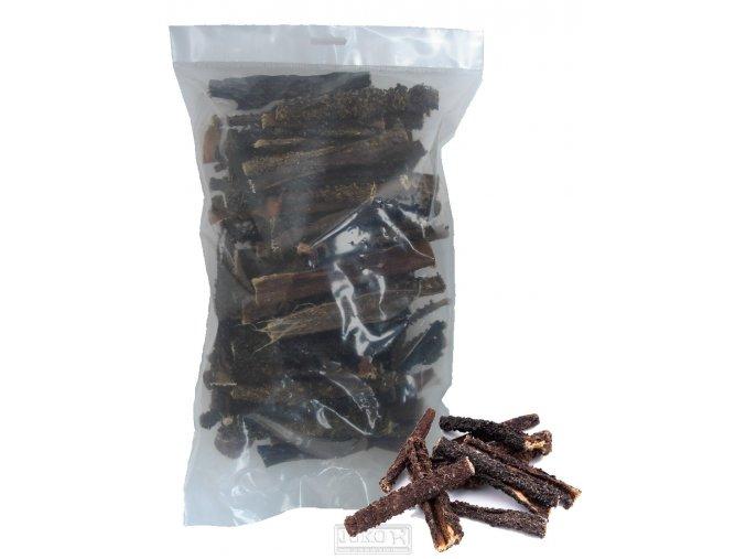 Hovězí dršťky sušené 0,5kg