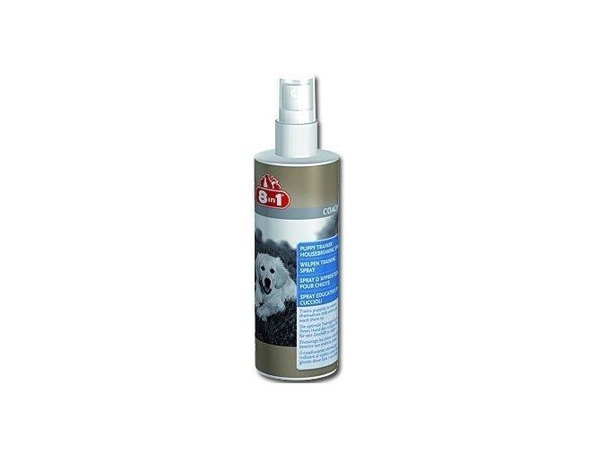 Puppy trainer 230ml výcvik.spray