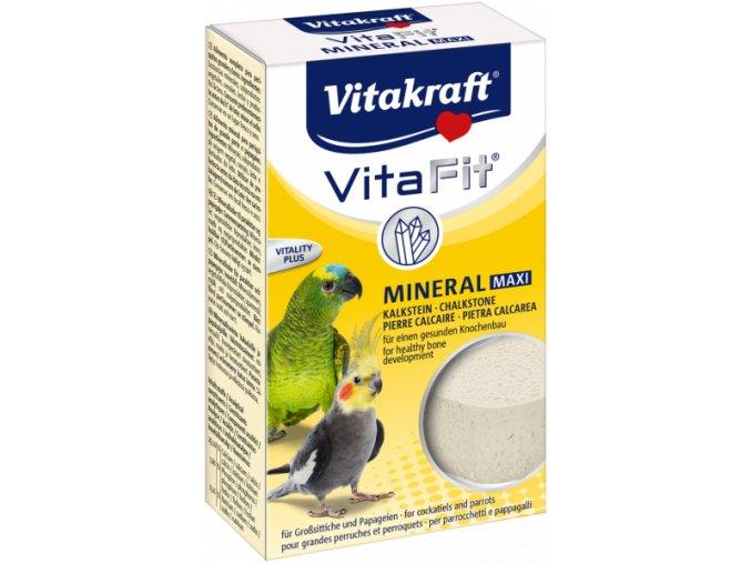VitaFit Minerál maxi 150g