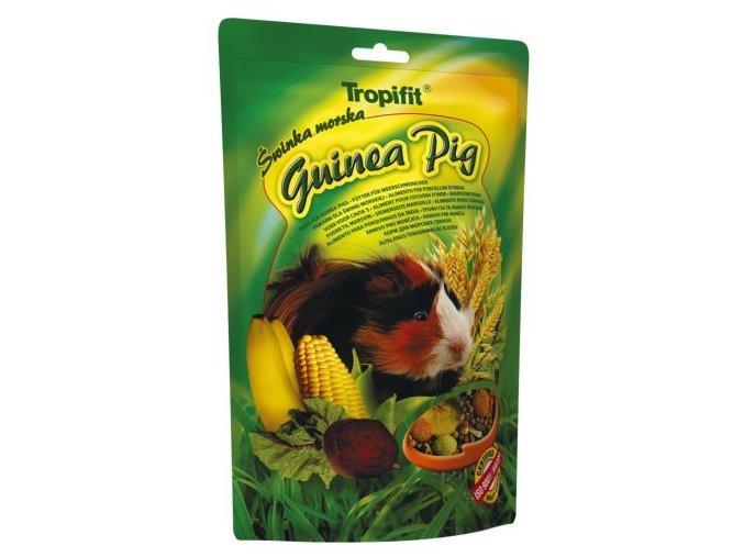 Tropifit 500g Guinea Pig