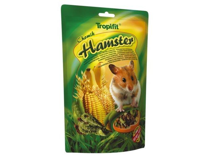Tropifit 500g Hamster