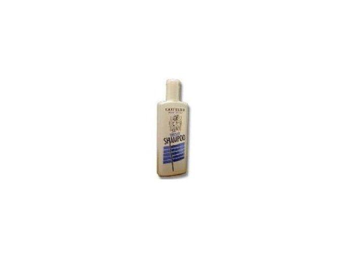 šampon Gottlieb yorkshire 300ml