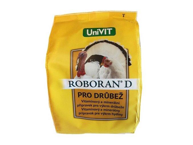 Roboran D 1kg