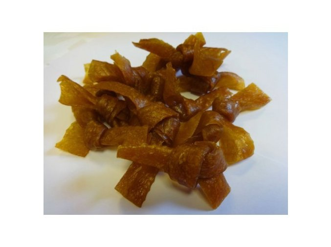 Snack Soft mini Chicken Bone 250g