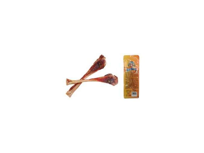 Kost šunková 2ks 60 90g
