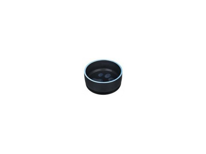 keramická PACKA gumová základna 0,4l,12cm