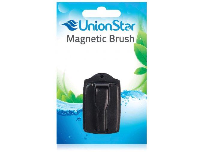 magnet. škrabka S