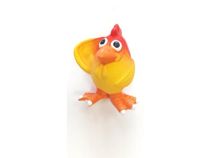 Kuře latex