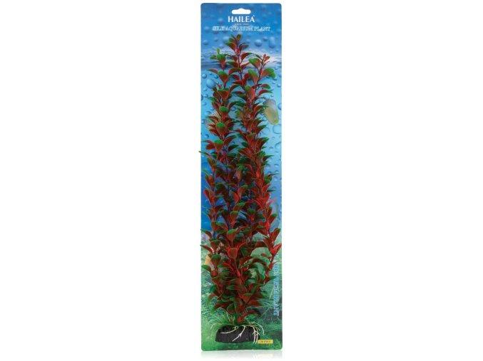 Akvarijní rostlina UH M030, 40cm