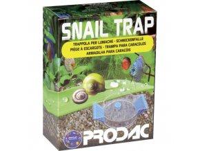 Snail trap