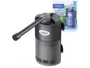 Hailea vnitřní filtr MV 100 rohový