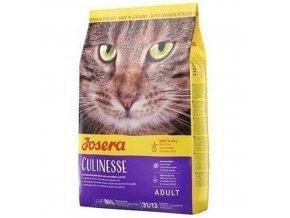 Josera 0,4kg Culinesse