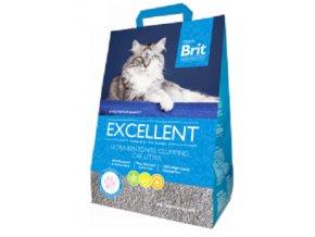 Brit Excellent 5 kg, 10 kg