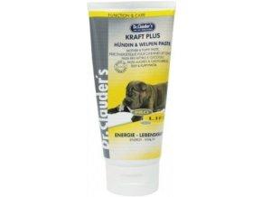 Dr.Cl. KraftPlus 150g pasta