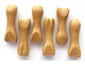 mini how bone natural