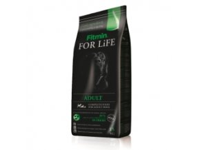 FOR LiFE Adult 3 kg, 15 kg