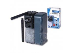 Hailea vnitřní filtr RP 600 1