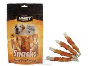 Smarty Chicken + Pollock 70 g