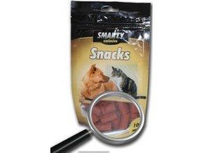 Snack MINI DUCK STICK glukosamin&chondro 70g