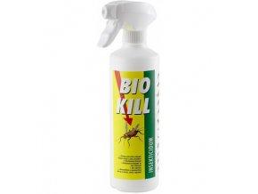 bio kill