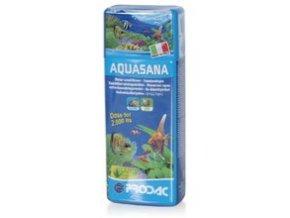Prodac Aquasana, 500ml