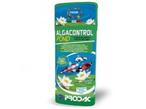 Prodac Alga Control Pond, 500ml