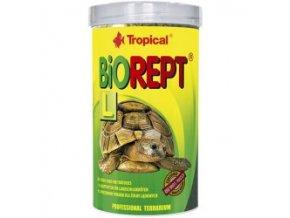 Tropical BIOREPT L, 70 g 250 ml