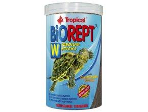 Tropical BIOREPT W, 70g 250 ml